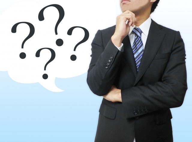 自己分析は当たり前!面接合格には企業理解が近道!?