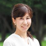 【日本IBM】独自の最先端技術と人の力でお客さまのビジネス課題を解決