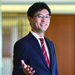 【IQVIAソリューションズ ジャパン】専門特化×医療ビッグデータで ヘルスケア領域の変革をリード