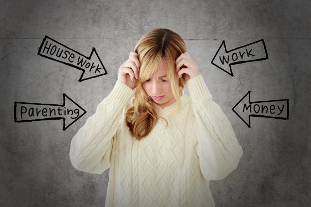 面接の質問と回答例「あなたのストレス解消