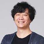 People Partner室 エンジニア採用チーム マネージャー 藤原 聖さん