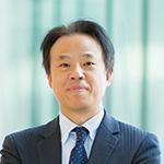 人材組織開発部 シニアエキスパート (タレントアクイジション) 須藤浩之さん