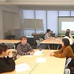 早期化する就活スケジュールを見据えて…「【22卒】スタートアップセミナー in京都」2020年1月28日開催|イベントレポート
