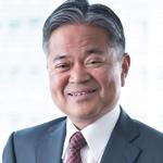 【山田コンサルティンググループ】経営者以上に多面的に企業を思考し続け強い信頼関係を築ける人間力を持つ人材