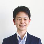 システム本部 システム企画部 人事教育グループ 調査役   菅沼 拓也さん