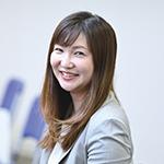【東日本高速道路(NEXCO東日本)】