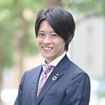【三井住友信託銀行】
