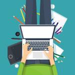 「オンライン合同説明会」の上手な活用方法