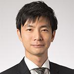 辻岡 謙一(ツジオカ ケンイチ)氏