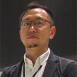 岩本 洋太郎(イワモト ヨウタロウ)氏