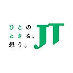日本たばこ産業 JT採用担当 新島 優一(ニイジマ ユウイチ)氏