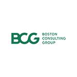 ボストン コンサルティング グループ(BCG) Project Leader 小梶 隆介(コカジ リュウスケ)氏