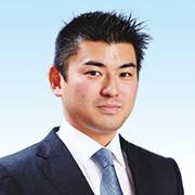 【KPMGジャパン/KPMG税理士法人】税務コンサルタントの仕事を通じ、ビジネスの本質と仕組みを知る