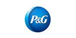 P&G Japan特別講演