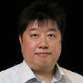 アマゾン ウェブ サービス ジャパン株式会社 岡嵜 禎(オカザキ タダシ)氏