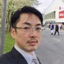 日本アイ・ビー・エム 立花 隆輝(タチバナ リュウキ)氏