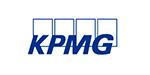 KPMGコンサルティング特別講演