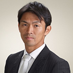 KPMGコンサルティング 佐渡 誠(サド マコト)氏