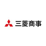 三菱商事株式会社 人事部採用チーム 新卒採用担当 塚田 光(ツカダ ヒカル)氏