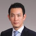 SAPジャパン 首藤 聡一郎(シュトウ ソウイチロウ)氏