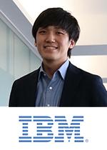 日本IBM 人事 タレント・アクイジション・パートナー 赤堀 惇起(アカホリ ジュンキ)氏