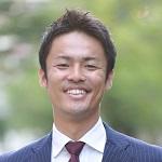 NPO法人 クロスフィールズ代表理事・小沼氏
