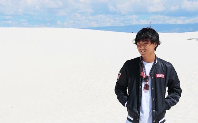 広告系ITベンチャー内定者・廣川 豪太さん(駒澤大学)の就活|3年生夏の過ごし方