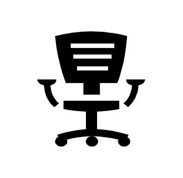 オフィス家具メーカー