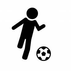 社会人サッカー