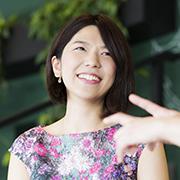 【アマゾンジャパン】理想のキャリアをオーナーシップで切り開く